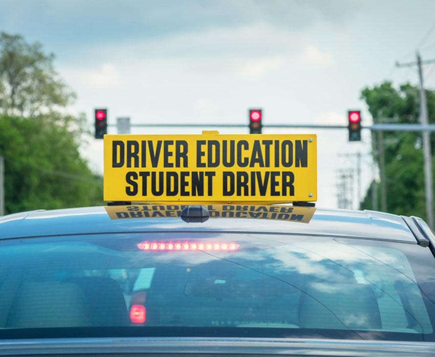 Driving-Basics-img1