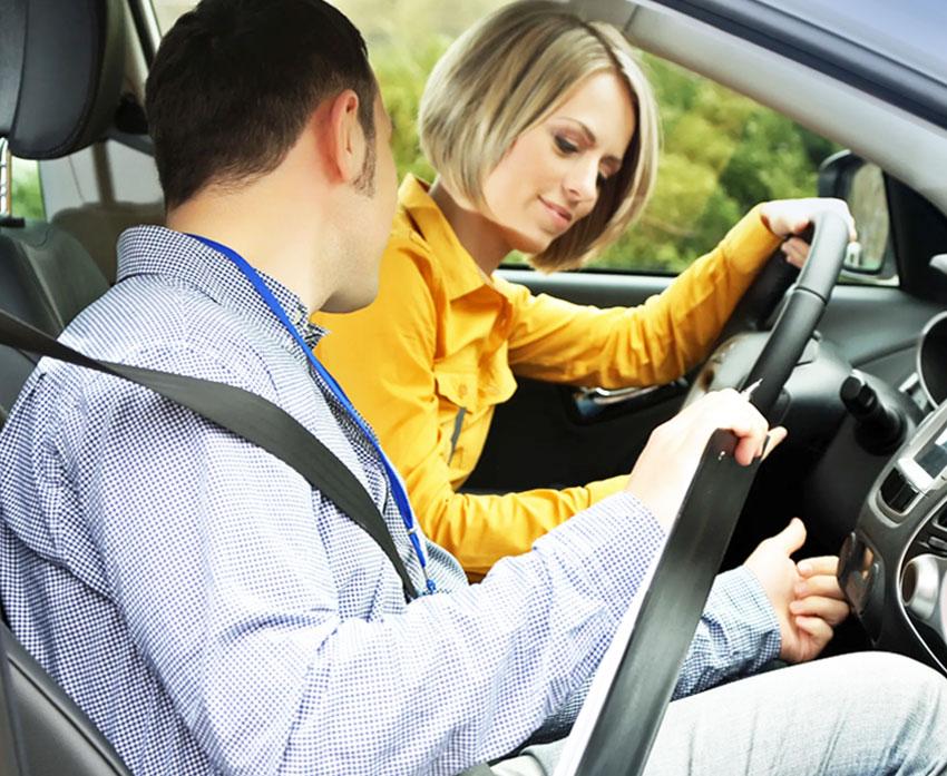 Driving-Basics-img3