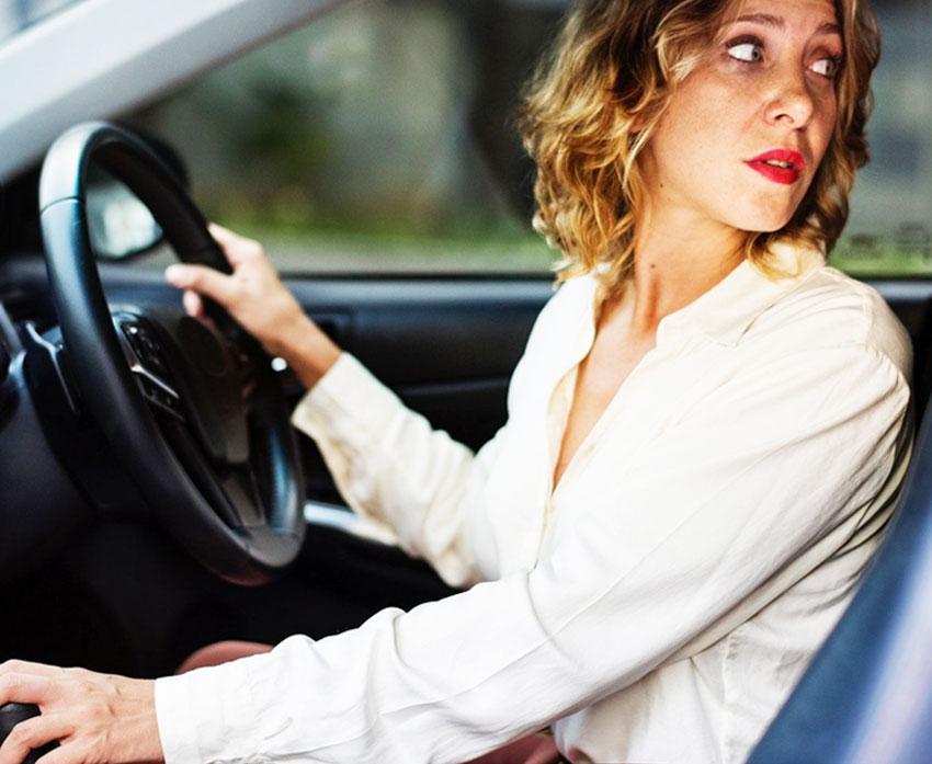 Driving-Basics-img6