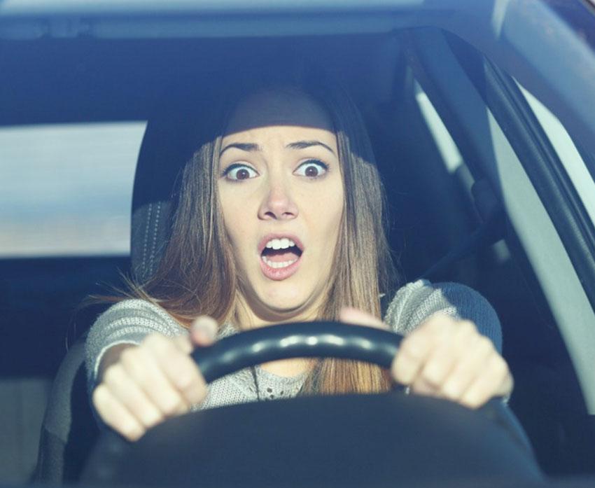 Driving-Basics-img7