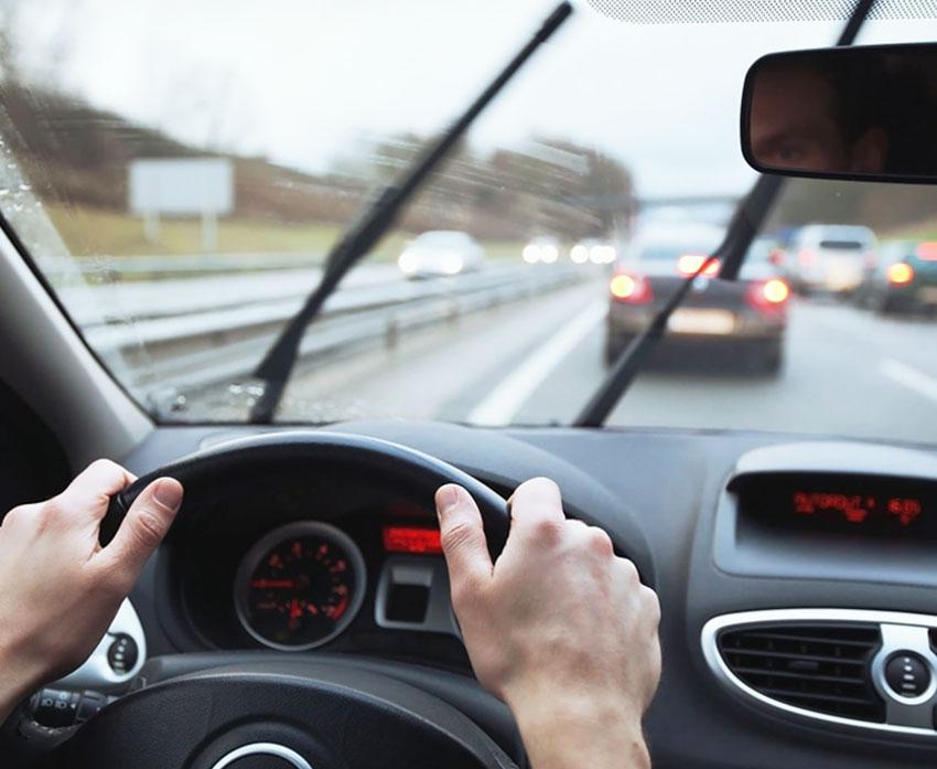 Driving-Basics-img8