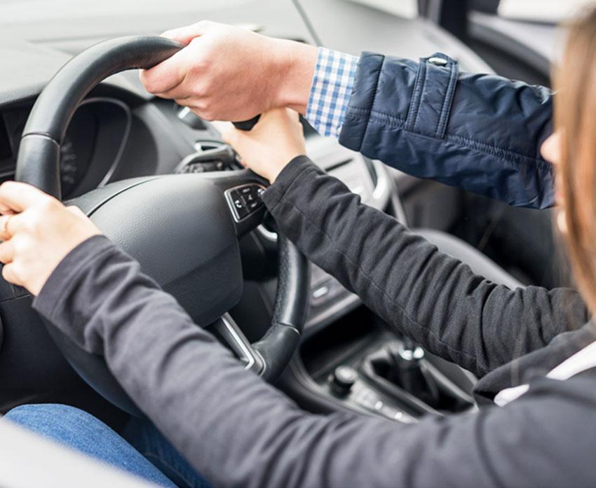Driving-Basics-img9